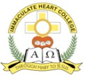 Immaculate Heart College
