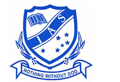 Ipswich Adventist School