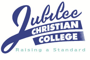 Jubilee Christian College