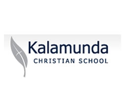 Kalamunda Christian School