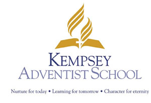 Kempsey Adventist School - Church Find