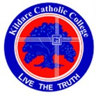 Kildare Catholic College - Church Find
