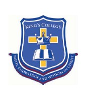 King's College Christian School Warrnambool