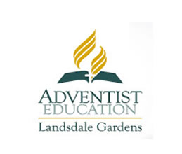 Landsdale Gardens Adventist School