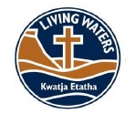 Living Waters Lutheran School Inc.