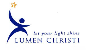 Lumen Christi Catholic Primary School Point Cook
