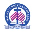 Mackay Christian College - Providence Campus
