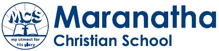 Maranatha Christian School - Cardinia Campus - Church Find