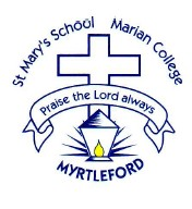 Marian College Myrtleford