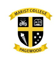 Marist College Pagewood