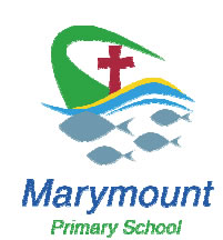 Marymount Primary School