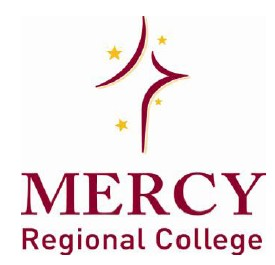 Mercy Regional College - Church Find
