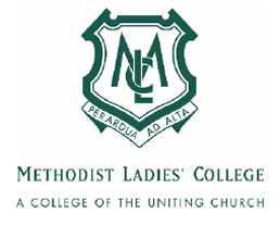 Methodist Ladies' College