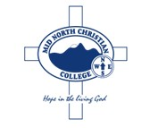 Mid North Christian College