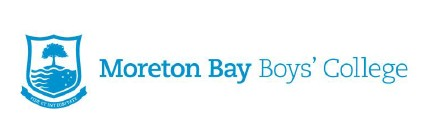 Moreton Bay Boys' College