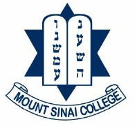 Mount Sinai College