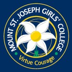 Mount St Joseph Girls' College