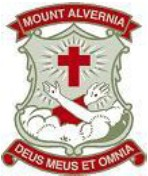 Mt Alvernia College