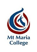 Mt Maria College - Church Find