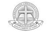 Tyndale Christian School - Murray Bridge