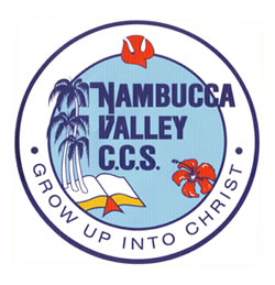 Nambucca Valley Christian Community School
