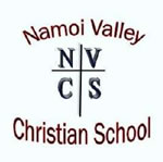 Namoi Valley Christian School