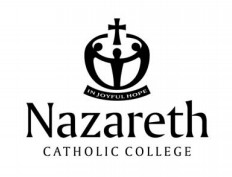 Nazareth Catholic Community - Church Find