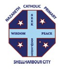 Nazareth Catholic Primary School Shellharbour - Church Find