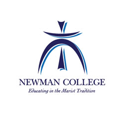 Newman College - Marcellin Campus