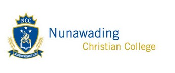 Nunawading Christian College Primary Campus - Church Find