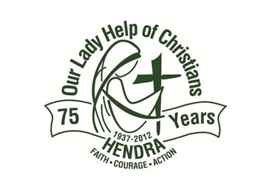 Our Lady Help of Christians School Hendra