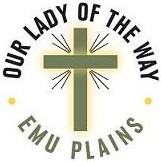 Our Lady of The Way School