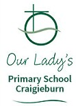 Our Lady's Primary School Craigieburn