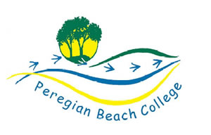 Peregian Beach College