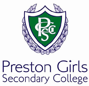 Preston Girls Secondary College
