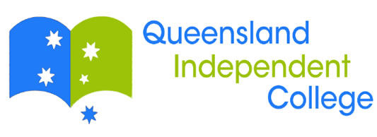 Queensland Independent College