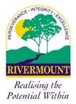 Rivermount College
