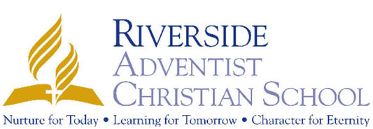 Riverside Adventist Christian School