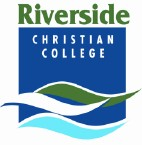 Riverside Christian College - Church Find