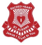 Sacred Heart Catholic Primary School St Albans - Church Find