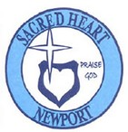 Sacred Heart Primary Newport