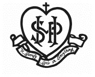 Sacred Heart Primary School Preston