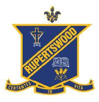 Salesian College Rupertswood