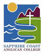 Sapphire Coast Anglican College - Church Find
