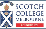 Scotch College - Church Find