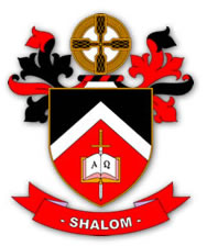 Shalom College - Church Find
