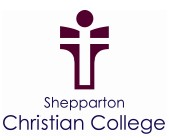 Shepparton Christian College - Church Find