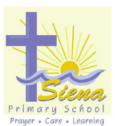 Siena Catholic Primary School