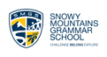 Snowy Mountains Grammar School - Church Find