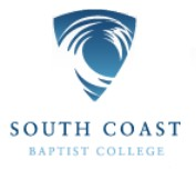 South Coast Baptist College